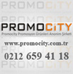 promosyon