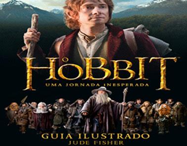 3D Hobbit Beklenmedik Yolculuk