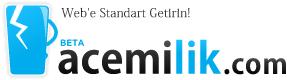Acemilik.com