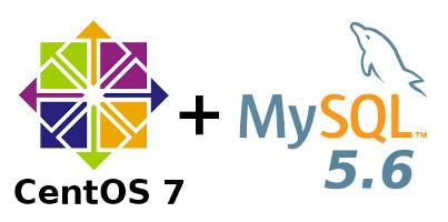 Centos MySQL Kurulumu