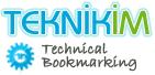 Teknikim - Teknik İmleme Sitesi