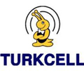Turkcell 3G Blogger Partisi