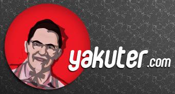Yakuter Fried Chicken
