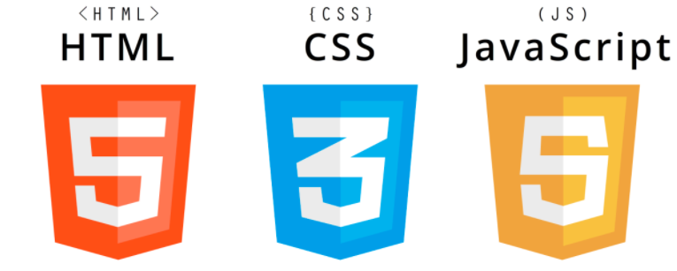CSS jQuery Html