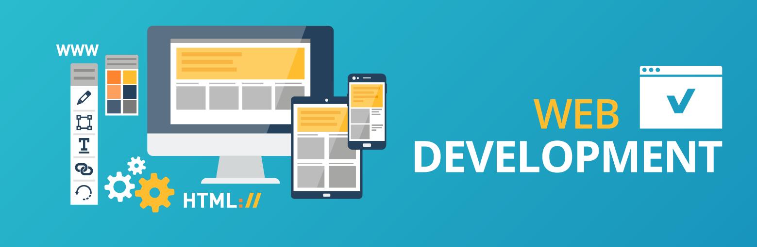 web development Minimalism Wallpapers HD  Desktop and