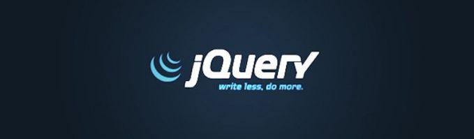 jquery slugify