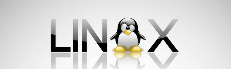 linux-banner