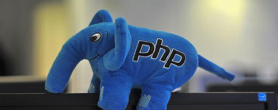PHP ile Veritabanı Girdilerini Temizleme